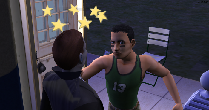 Nery Wood getting slapped by Serge.png