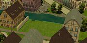 Olympus Town 5.jpeg