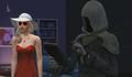 Sims 4 Grim Reaper (E3video).png