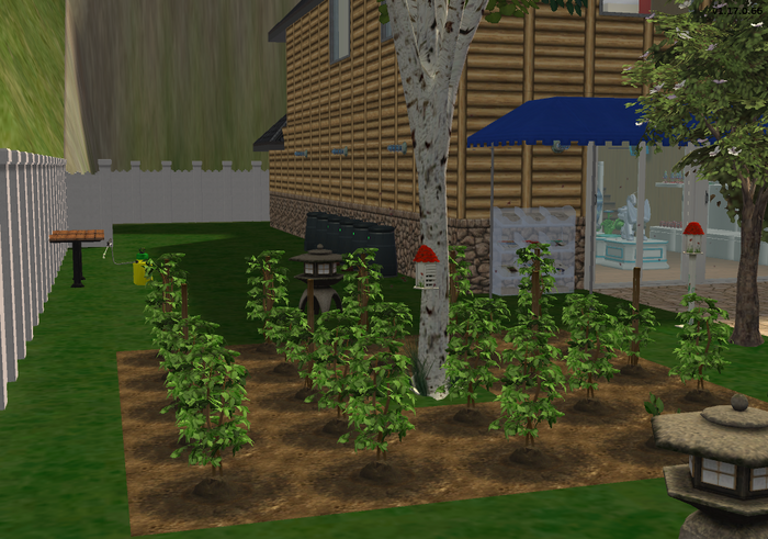 Amar's Flowers & Craftables - garden 1.png