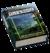 Book General Fantasy.png