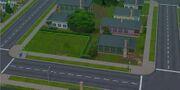 Olympus Town 6.jpeg