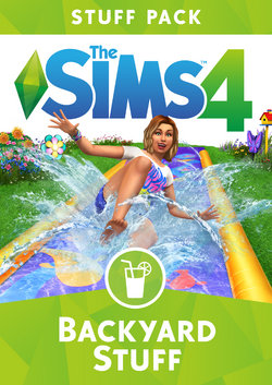 The Sims 4 Backyard Stuff Cover.png