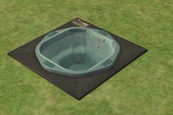 Ts2 vaporware submergence spa.png