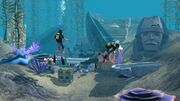 Sims underwater 2.jpg