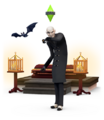 TS4V Creepy.png