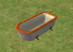 Ts2 colonial bathtub by imperial plumbing works.png