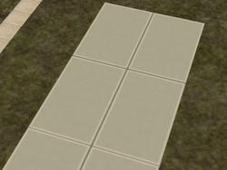 Driveway Extension Concrete - concrete.png