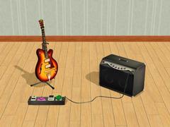Sims 2 Guitar.png
