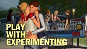 The-Sims-3-University-Life-Trailer 8.jpg