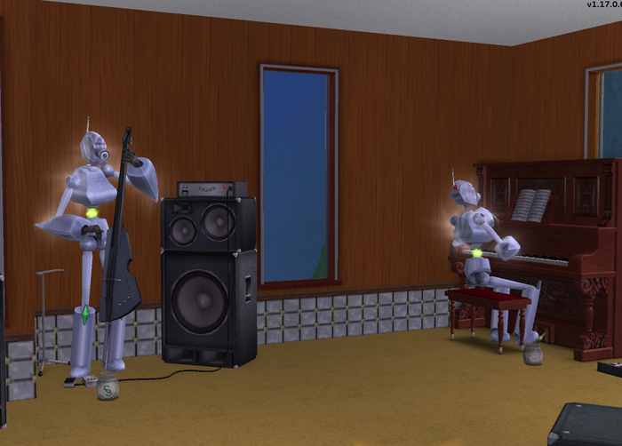 The Servo Band practicing 3.png