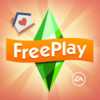 The Sims Freeplay Family Fun update icon.png