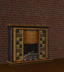 Ts2 laboheme fireplace.png