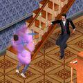 Sims1makinmagicpic6.jpeg
