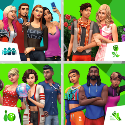 The Sims 4 Bundle 6.png