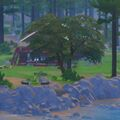 Sims-4-outdoor-gamepack beitrag-300x300.jpg