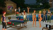 Sims pool party.jpg