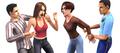 Simslifestories2.png