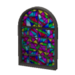 Stained Glass Arch Window.png
