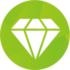 TS4LPS Icon.png