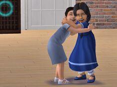 Toddler hugging.jpg