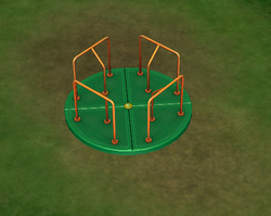 Ts2 centrifun from go play!.png