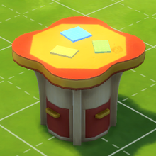 Buildems Blocks Play Table.png