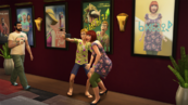 Sims-movie-poster.png