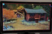Simspets17.jpg