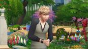 The-sims-4-romantic-garden-stuff--official-trailer-1519 24683211151 o.jpg