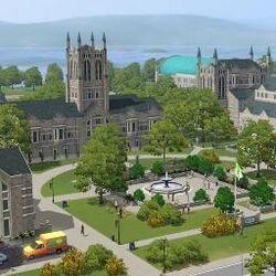 Sims University thumbnail.jpg