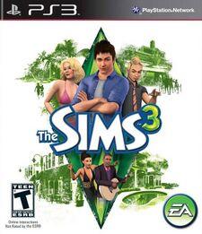 The Sims 3 - PlayStation 3 box art.jpg