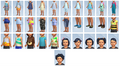 The Sims 4 - Toddler Stuff (Items 2).png
