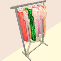 The Great Dress Rack.png