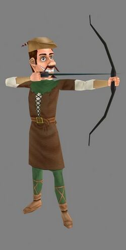 Archie archer.jpg