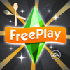 Sims freeplay cutlery icon.png