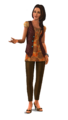 TS3C Render 8.png