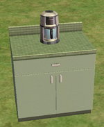Ts2 perfect packets hot chocolate maker.png