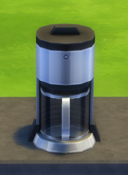 Stainless Steel Auto-Pot.png