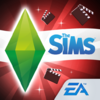 The Sims Freeplay Movie Star update icon.png