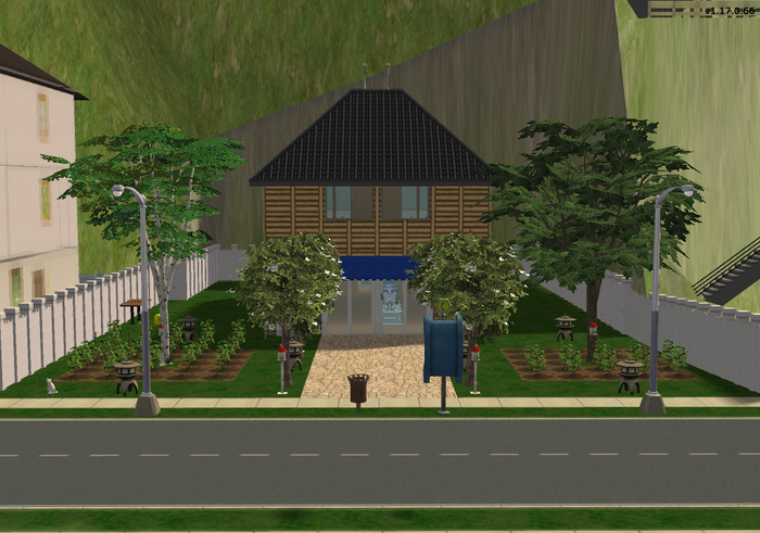Amar's Flowers & Craftables - front facing view.png