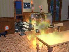 Fire bursting.jpg