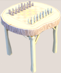Hand Carved Chess Table.png