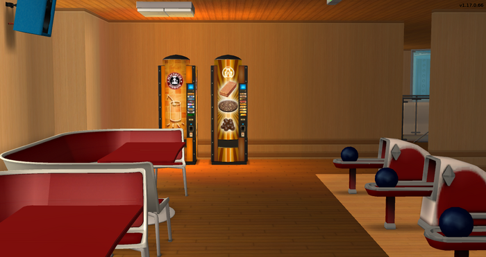 Amar's Hangout updated Jul 2019 bowling alleys 3.png