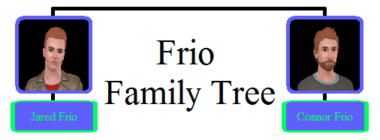 Frio Family Tree.png