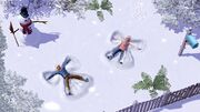 TS3Seasons snowangels.jpg