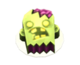 Zombie Cake.png