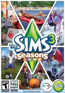 The Sims 3 Seasons Cover.jpg