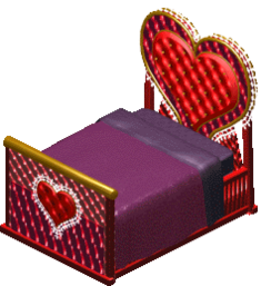 Vibromatic heart bed.PNG