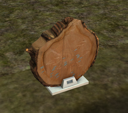 Big Ol Glory Tree Ring Display.png
